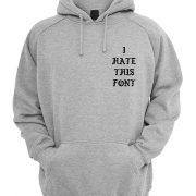 hoodiefrontgrey-design1